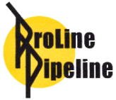 ProLine Pipeline Inc.